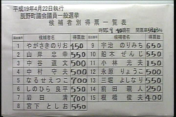 snap_0000.jpg